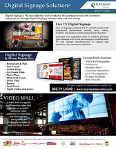 Digital-Signage-Brochure-Pag-1.jpg
