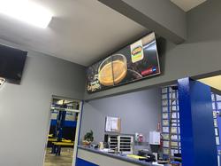 Autotek Shop