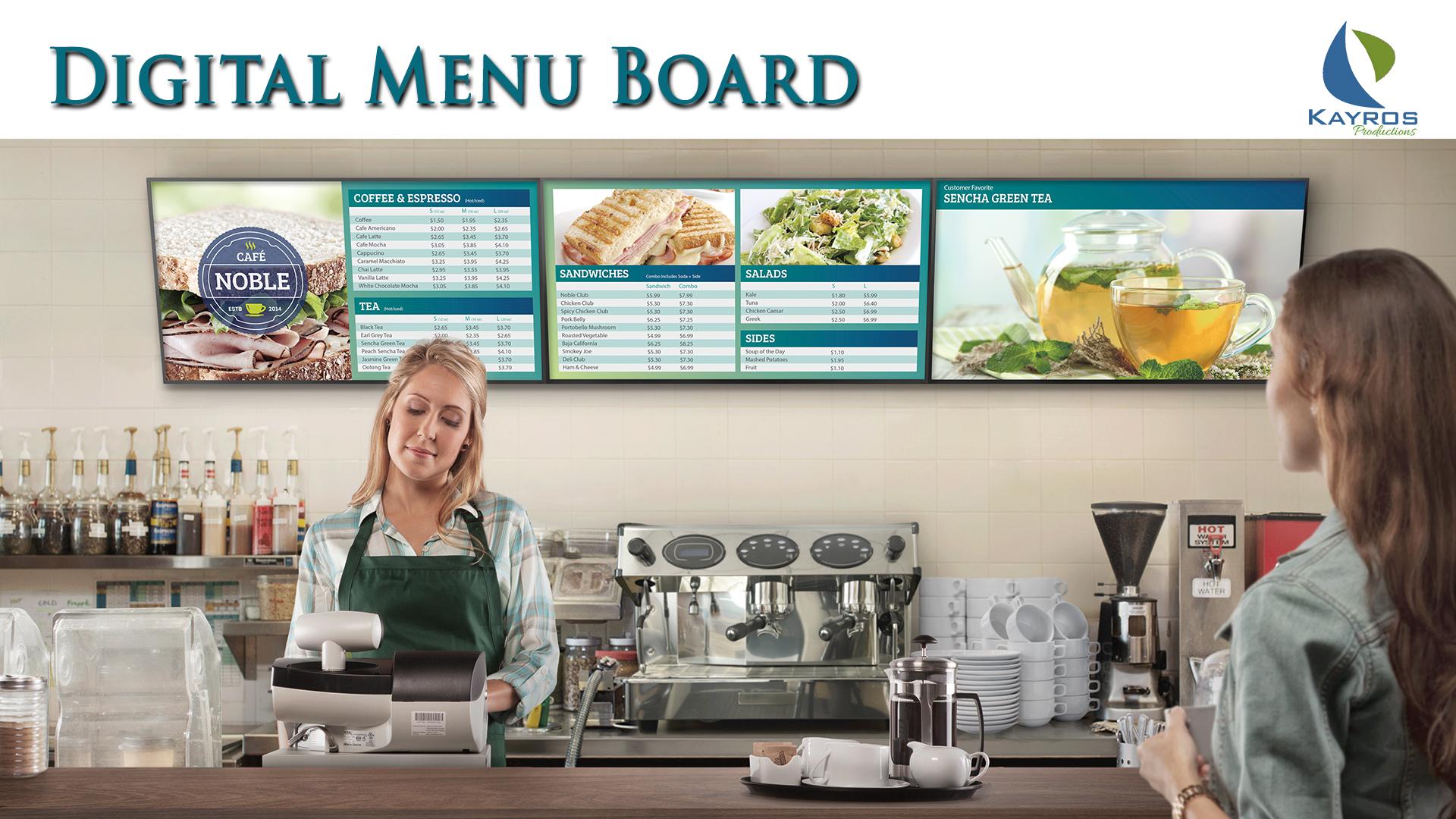 Menu-Board4