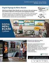 Digital-Signage-Brochure-Pag-2.jpg