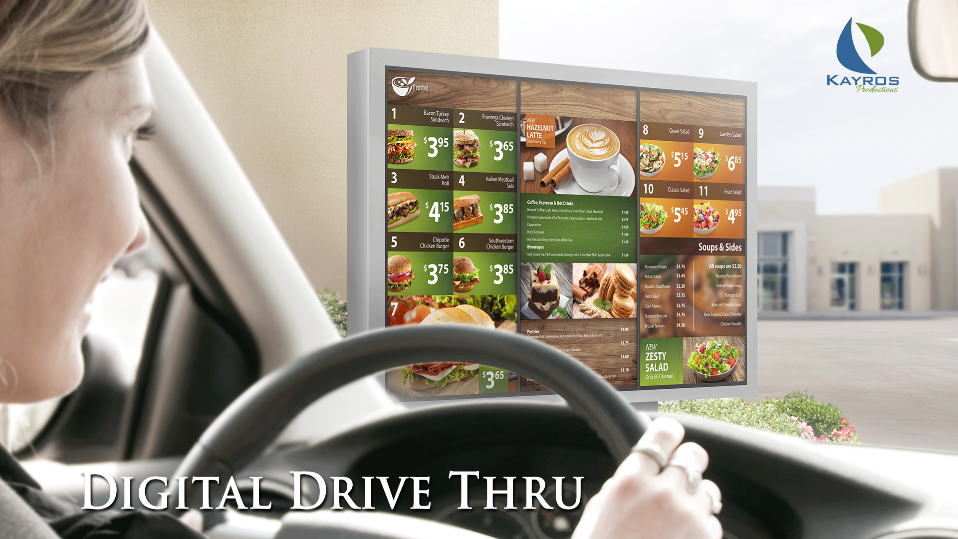 Digital-Drive-Thru1