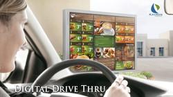 Digital-Drive-Thru1