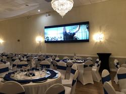 Renaissance Banquet Hall