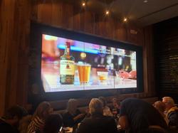 Boca's Grill at Brickell