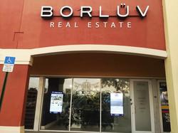 Borluv Real Estate