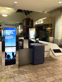 ACA Advisor LLC - International Mall