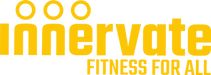 Innervate Logo-Complete_Yellow copy.png