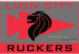 LC Ruckers Logo.png