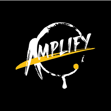 amplify_logo-05.png