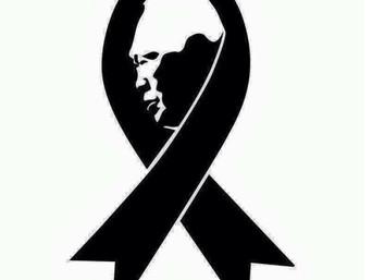 Innervate CrossFit #RemembersLKY