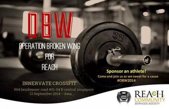 Operation Broken Wing 2014