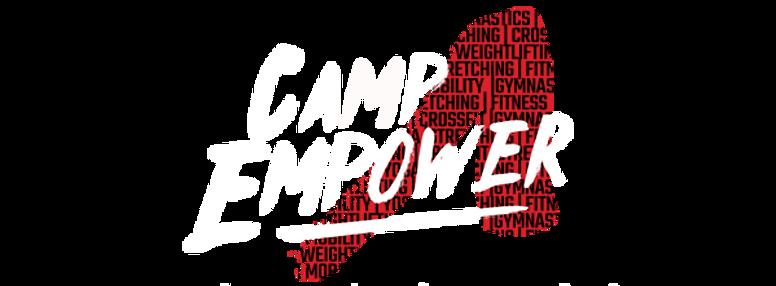 CrossFit Teens Singapore Fitness