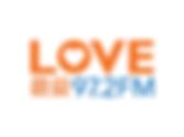 Innervate CrossFit Singapore Fitness LOVE FM