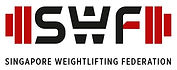 Functional Fitness Weightlifting