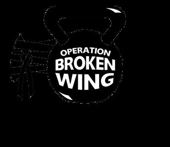 #OBW2015
