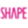 Innervate CrossFit Singapore Fitness Shape