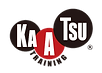 kaatsu.png