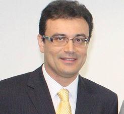 Joelso Dias 2.jpg
