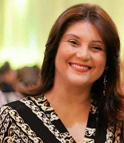 Rita_de_Cássia.JPG