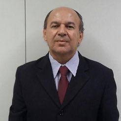 Henrique Melo professor.jpg