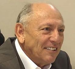 José Fernando.JPG