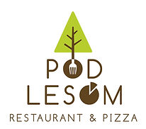 Pod Lesom - Restauracia & PIZZA