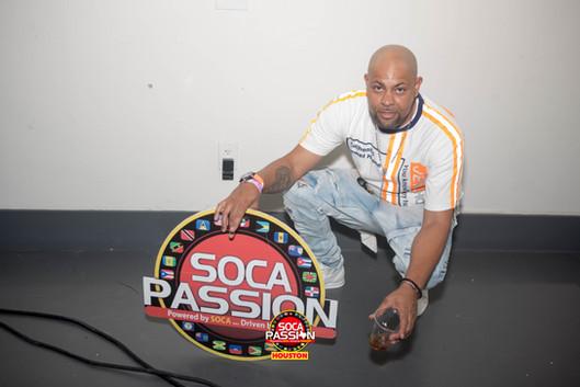 Soca Passion_CAP_4203.JPG