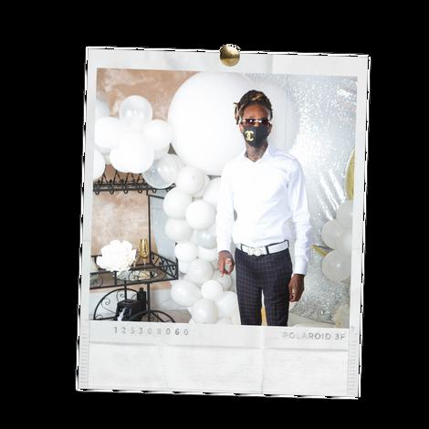 Polaroid Frame Instagram Post (5).png
