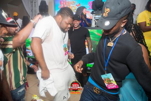 Soca Passion Reggae vs Soca_6864.JPG