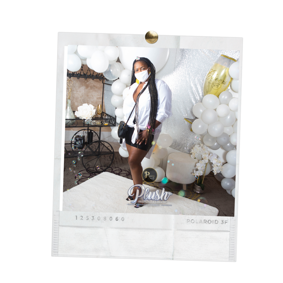 Polaroid Frame Instagram Post (33).png