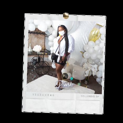 Polaroid Frame Instagram Post (33).png