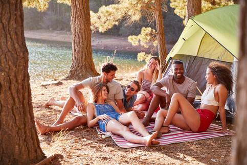 millenials-camping.jpg