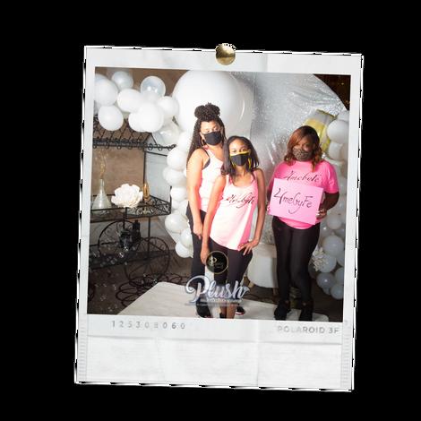 Polaroid Frame Instagram Post (18).png