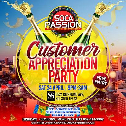 SocaPassion-CustomerAppreciation copy.jp