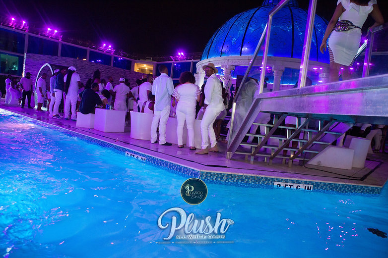 Soca_Passion-PLUSH 9187.JPG