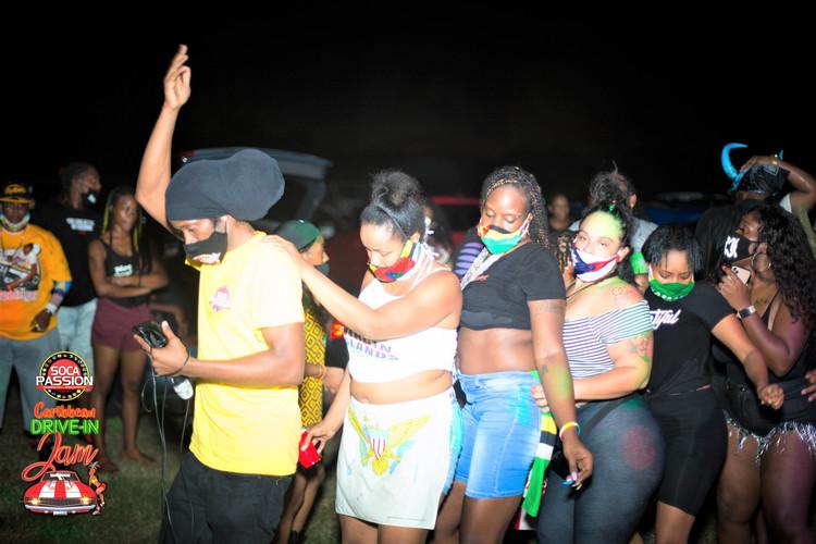Soca Passion _Reggae vs Soca_20208147.JP