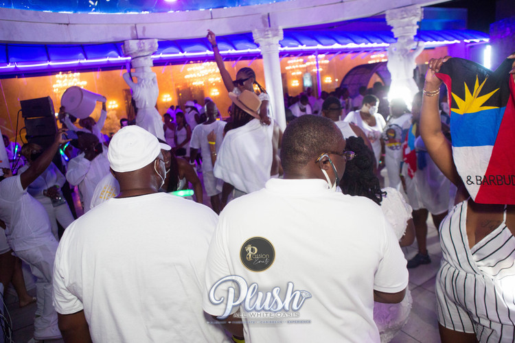 Soca_Passion-PLUSH 9233.JPG