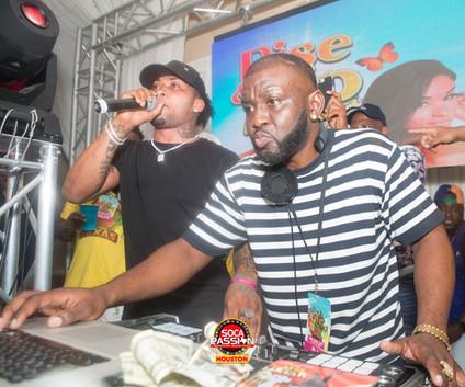 Soca Passion Reggae vs Soca_6908.JPG