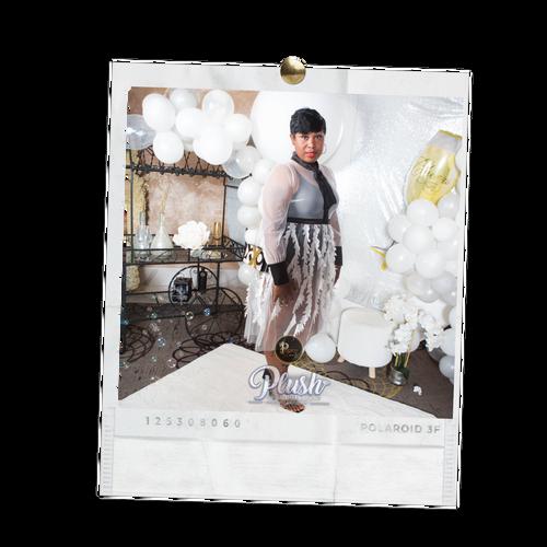 Polaroid Frame Instagram Post (32).png