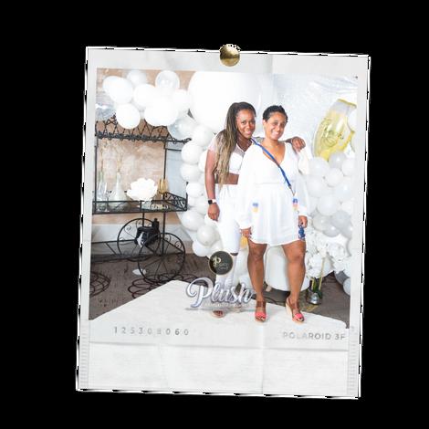 Polaroid Frame Instagram Post (11).png