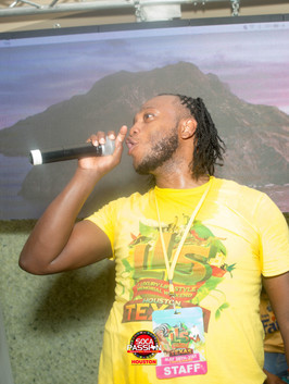 Soca Passion Reggae vs Soca_6934.JPG