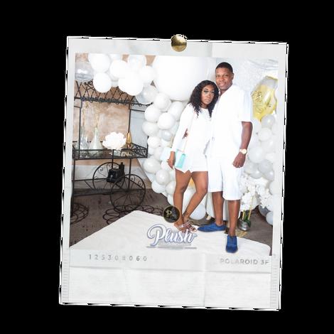 Polaroid Frame Instagram Post (40).png