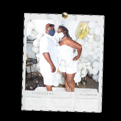 Polaroid Frame Instagram Post (13).png