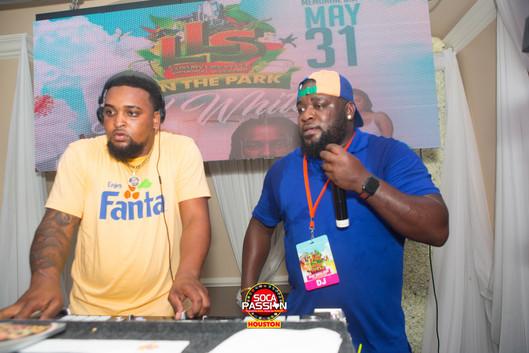Soca Passion Reggae vs Soca_6842.JPG