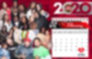 2020-January-Calender-(1).(web).jpg