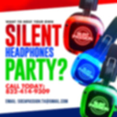 silent headphones party2.jpg