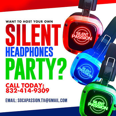 silent headphones party2.jpg
