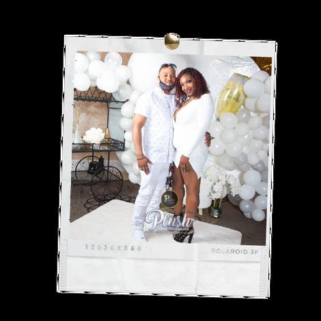 Polaroid Frame Instagram Post (38).png