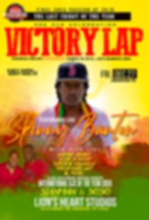 Victory-Lap-2.(web) (1).png