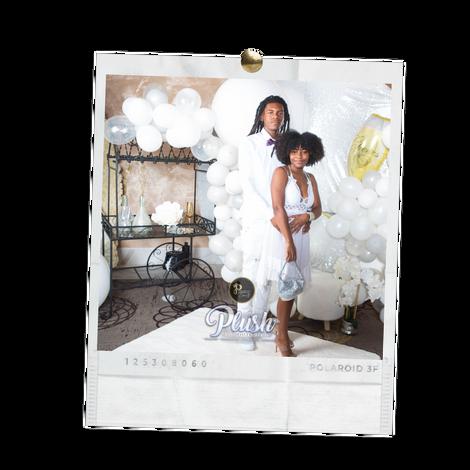 Polaroid Frame Instagram Post (10).png